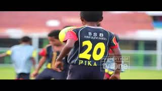 Video Talenta Sepakbola di Tanah Papua MP3, 3GP, MP4, WEBM, AVI, FLV September 2018