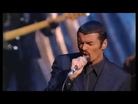 Video George Michael - Freedom '90 download in MP3, 3GP, MP4, WEBM, AVI, FLV January 2017