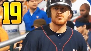 """Video MLB The Show 17 - Road to the Show - Part 19 """"MLB DEBUT!"""" (Gameplay & Commentary) MP3, 3GP, MP4, WEBM, AVI, FLV Desember 2017"""