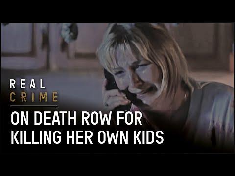 Family Secrets   True Crime Scene S1 EP4   Real Crime