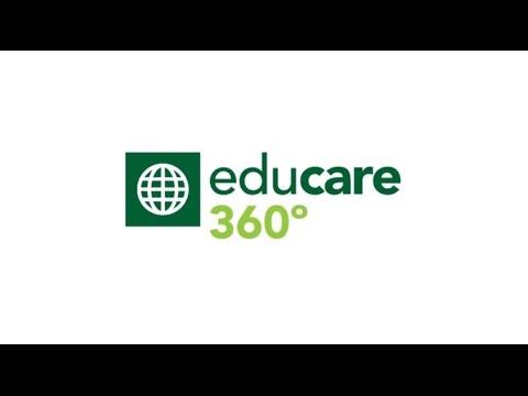 Educare 360° - Boa Ventura de São Roque PR