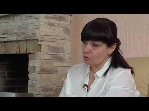 Помилованная Любовь. Касается каждого анонс от 26.04.2018 - DomaVideo.Ru