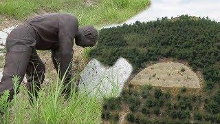SBS 일요특선 다큐멘터리 115회 20170813 SBS1973년 시작된 제 1차 치산녹화 10개년 계획은 산림을 빠르게 회복시키는 전환점이 됐다. 그중에서도 돋보이는 기적을 일군 경상북도 포항시를 찾아가보자.홈페이지: http://program.sbs.co.kr/builder/programMainList.do?pgm_id=22000003708