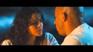 Nonton Fast & Furious Kisses (1-5) Film Subtitle Indonesia Streaming Movie Download