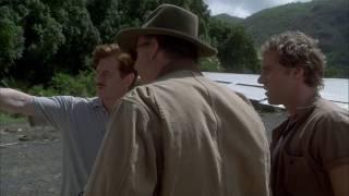 Jurassic Park 3 2001 HDTV 720P Eng+Hindi