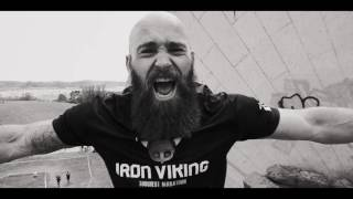 Nonton Official Aftermovie Iron Viking 2016   Amsterdam Film Subtitle Indonesia Streaming Movie Download