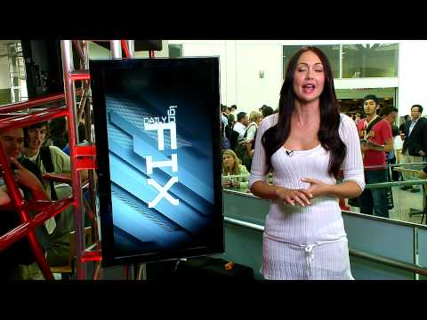 preview-IGN Daily Fix, 6-16: Cheap 360, OnLive, & Fallout MMO (IGN)