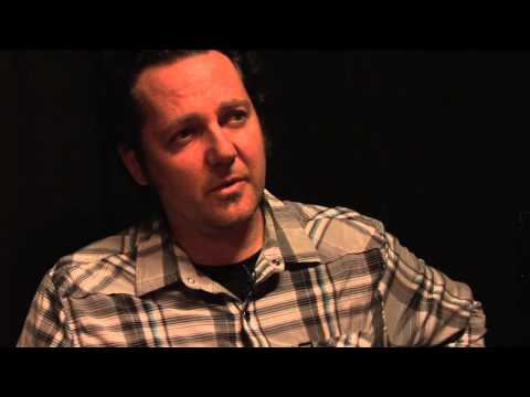 Marc Ford interview (part 1)