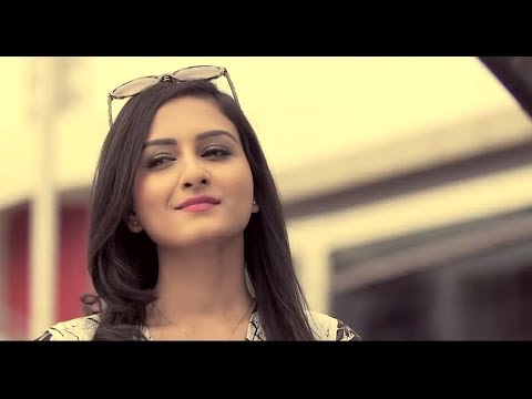 Helmetan Wala Shehar Latest Punjabi Song 2015