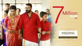 Video Jayasurya's Sis-in-Law Wedding Highlights MP3, 3GP, MP4, WEBM, AVI, FLV September 2018