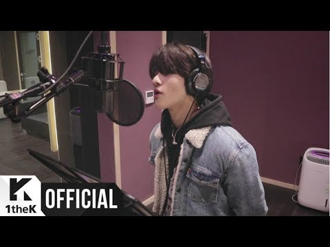 Winter Night [MV] - Samuel Kim