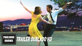 Um dos filmes mais esperados do ano, com 7 indicações ao Globo de Ouro e favorito ao Oscar. Confira o trailer oficial de La La Land - Cantando Estações. PAUL...