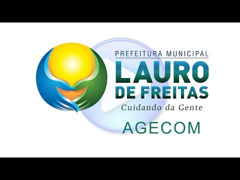 Campeonato Baiano de Basquete em Lauro de Freitas