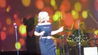 Googoosh And Ebi Concert - Toronto - Part 8