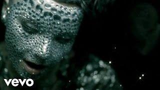 Björk - Oceania