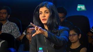 Video LIVE शो में एंकर ने पूछा 'क्या है राहुल गांधी की ताकत? स्टूडियो में जनता ने दिया ये जवाब | News Tak MP3, 3GP, MP4, WEBM, AVI, FLV Juli 2018