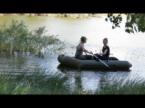 взрыв поддельный лодки