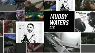 "This week, the team dives into Chicago Blues with the Muddy Waters song pack, playing all four tracks: ""Mannish Boy,"" ""I Can't Be ..."