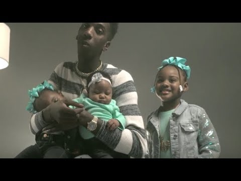 Maine Musik - Daughters Instrumental | Produced By M3Productionz
