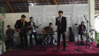 Video Inixindo Band Feat Duta SO7 MP3, 3GP, MP4, WEBM, AVI, FLV Februari 2018
