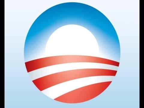 Obamacare Signups Soar, Record 2 Million Visits to Healthcare.gov