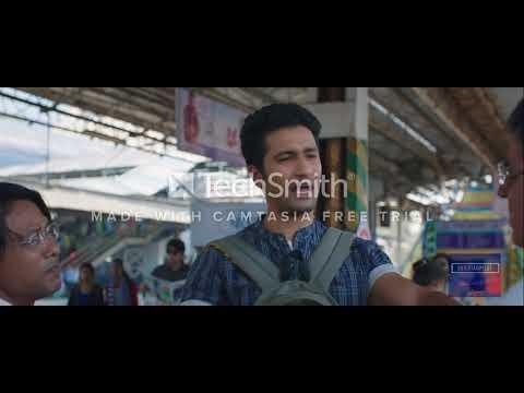 Love per square foot New 2018 netflix hindi film Angira Dhar   Vicky Kaushal