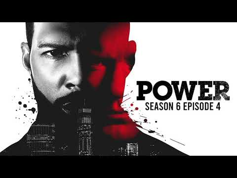 STARZ Power Season 6 Episode 4 Spoilers Review | Why Is Tommy Still Alive?