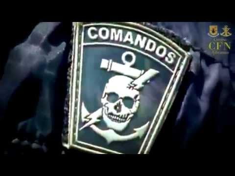 Forças Especiais - Outro tributo que fiz para nossos heróis das Forças Especiais das Forças Armadas (Eu criei outra conta porque esqueci a senha da minha outra (Senhor Militar)).