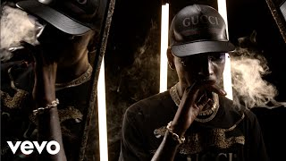 Young Dolph - Playin Wit A Check (Official Video)