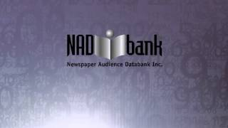 NADbank Study Release