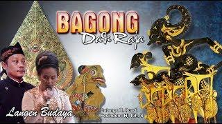 Video Wayang Kulit Langen Budaya- BAGONG DADI RAJA (Full) - 2018 MP3, 3GP, MP4, WEBM, AVI, FLV Agustus 2018