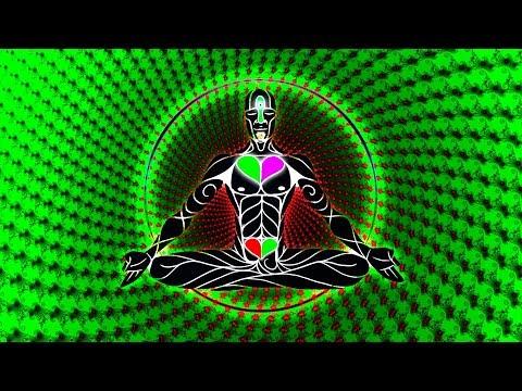 Video ROOT CHAKRA HEART CHAKRA ACTIVATION ♡ Binaural Monaural Isochronic ☯ 432 Hz DEEP SHAMANIC TRIP MUSIC download in MP3, 3GP, MP4, WEBM, AVI, FLV January 2017