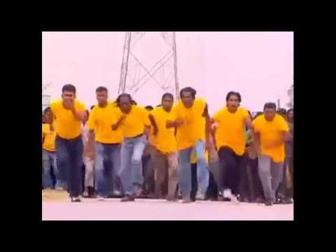 Bangladesh 2016 Full HD Bangla Movie Shadhin