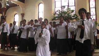 Video Sapapalii Youth Faaevagelia, Malua 2012. MP3, 3GP, MP4, WEBM, AVI, FLV Januari 2019
