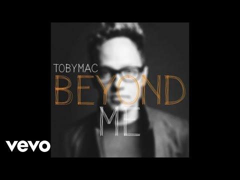 Tekst piosenki Tobymac - Beyond me po polsku