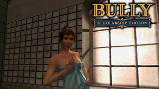 Download Video Bully: Scholarship Edition - Mission #44 - Paparazzi MP3 3GP MP4