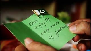 70 years of celebration of independence. On 14 august 1947, Pakistan became an independent country. but? are we really ...