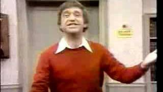 """These are the opening and closing cues to the 1978 version of """"The Soupy Sales Show"""", remade using Soupy's original theme,..."""