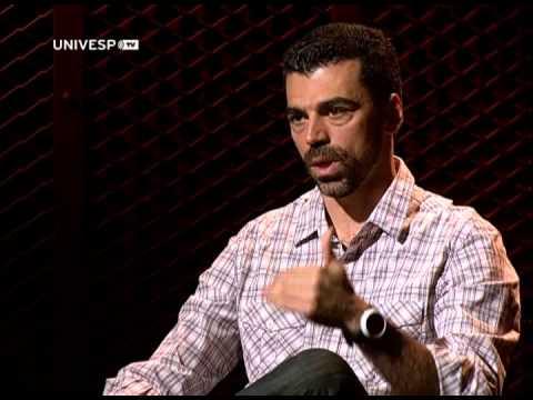 Fala, Doutor - Rodrigo Elias de Oliveira: Avaliação da prevalência de patologias - PGM 82