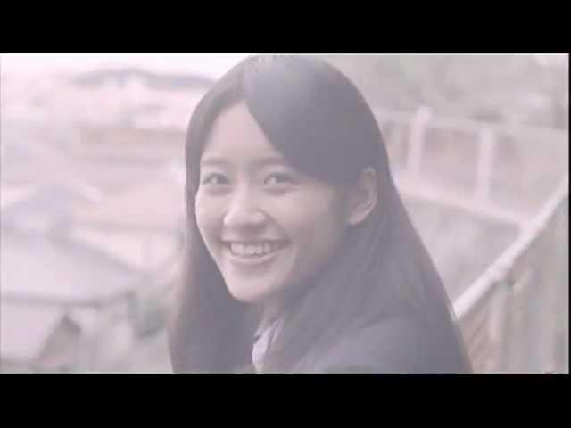 back number - 恋 (Short ver.)
