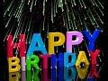 ¡Feliz cumpleaños hijo mío! - YouTube