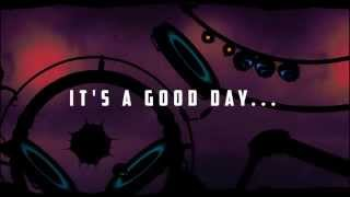 BADLAND Doomsday Update