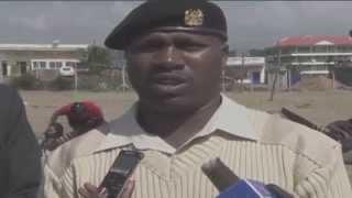 Mweiga Kenya  city pictures gallery : Killer Brew menace in Kenya -Mweiga