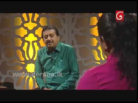 Gee Mathaka with Lalith Ponnamperuma