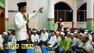 Video Casingnya Syafi'i tapi Gemar Bid'ahkan Qunut Subuh, ini namanya menghianati Imam Sya'fi'i MP3, 3GP, MP4, WEBM, AVI, FLV Juni 2019