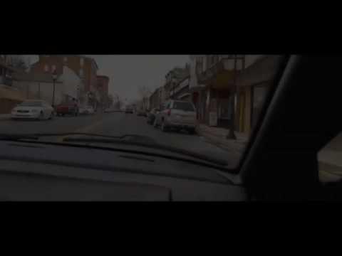 Don't breath 2 trailer 2017