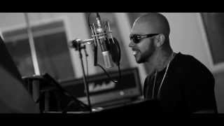 Timati and Paul Murashov - The time can't wait