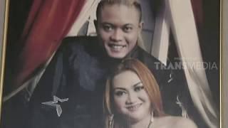 Video Ketabahan Sule Hadapi Perceraian Menuai Banyak Simpati MP3, 3GP, MP4, WEBM, AVI, FLV September 2018
