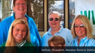 Sullivan (MO) United States  city pictures gallery : Donahue, Sullivan, Buckley, Keliher of Co. Kerry to US: Missouri Irish p8