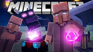 MINECRAFT 1.0!! | 10 Years Of Minecraft [Stream 3 - 2011]